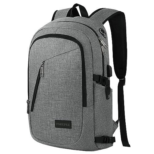 de52dd67f0ff College Bags  Amazon.com