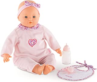 Best corolle 17 inch doll clothes Reviews