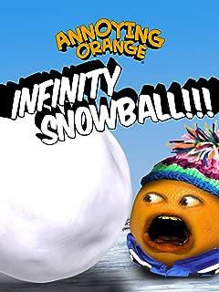 blue microphones snowball vs yeti