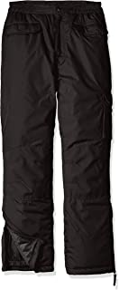 Ixtreme Outfitters Snow Pants