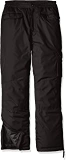 Best snow pants for teens Reviews