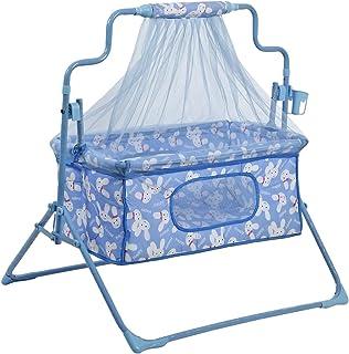 83d8cdccf Cradles priced ₹2,000 - ₹5,000: Buy Cradles priced ₹2,000 ...