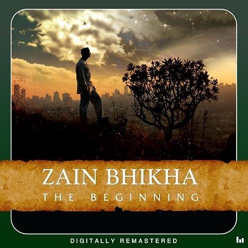 Zain bhikha free downloads mp3.
