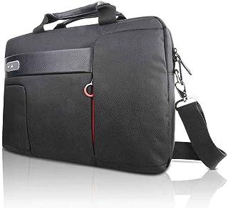 Lenovo Gx40M52027 15.6 Inch Classic Laptop Backpack, Black, For Unisex