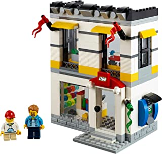 Best lego brand store Reviews