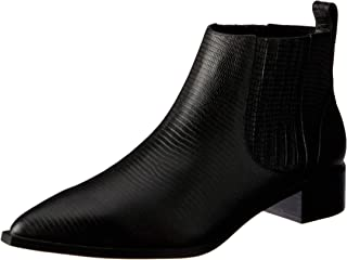 Senso Women's Leighton Fashion Boot