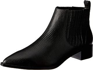 Senso Women's Leighton Fashion Boot