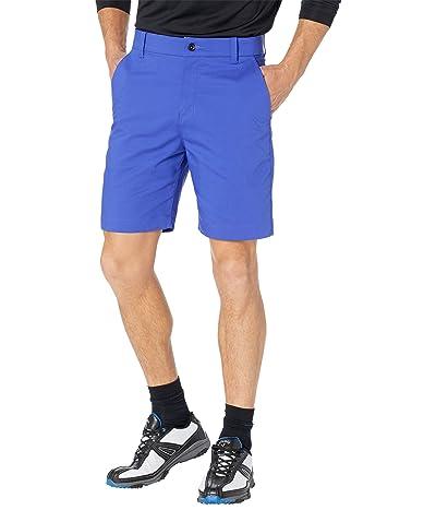 Nike Golf Flex UV Chino 9 Shorts