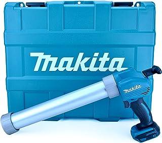 Makita DCG180ZB - Pistola para cartuchos