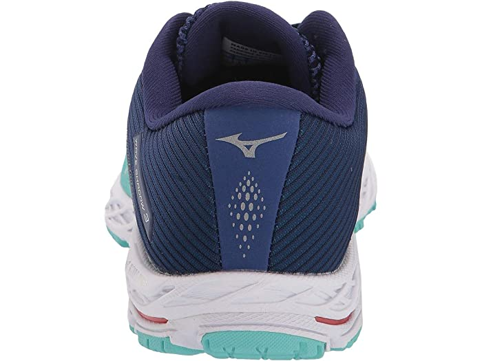 mizuno mens running shoes size 11 youtube tall paul