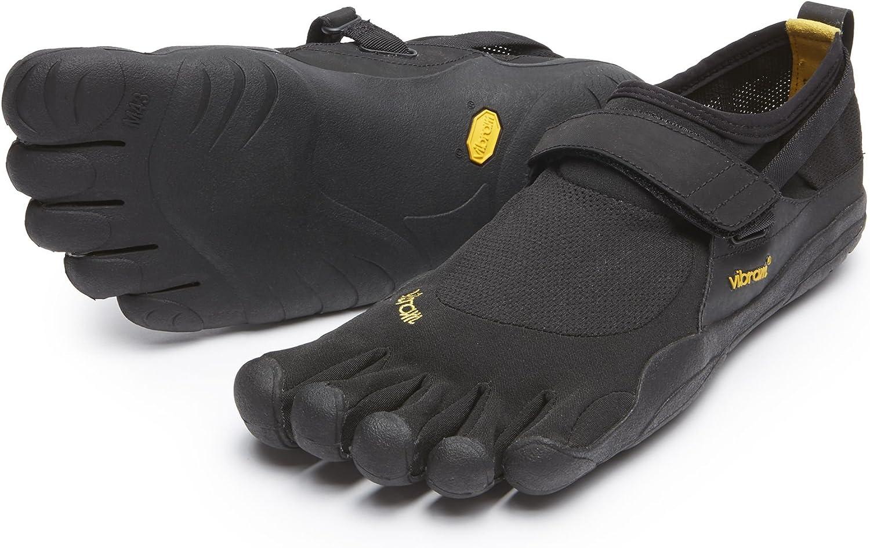 Vibram FiveFingers Men's KSO Shoes