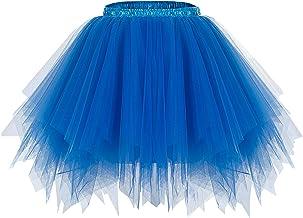 10 Mejor Falda Caracter Ballet de 2020 – Mejor valorados y revisados