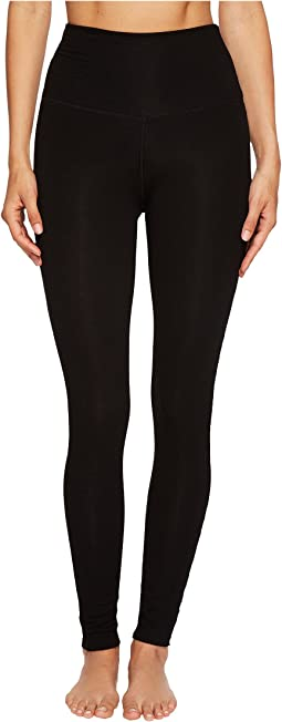 Free People Movement Fade Into You Leggings