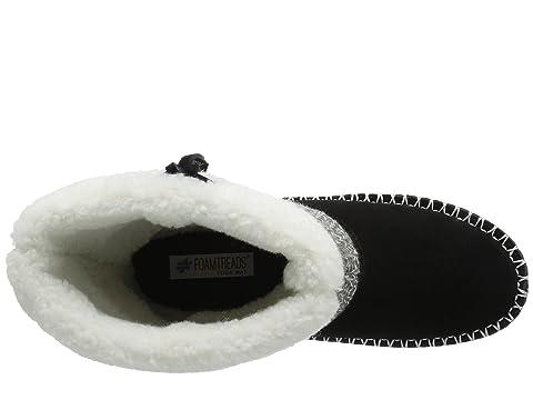 Black Foamtreads Black Alana Alana Foamtreads Foamtreads Alana Black Black Foamtreads Alana HpxqR