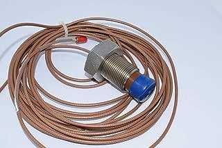 Bently Nevada 27890-1-00-23-90-2 Vibration Sensor Probe Proximity 7200 Series