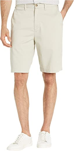 141c0d8b5dfd Men's Flat Front Shorts + FREE SHIPPING | Clothing | Zappos.com