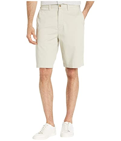 Polo Ralph Lauren Surplus Chino Shorts (Classic Stone) Men