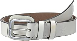 30mm Flat Strap w/ Buckle Guard