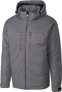 mens kingsland jacket