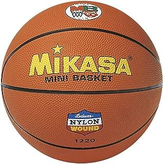 Amazon.es: Mikasa - Balones / Baloncesto: Deportes y aire libre