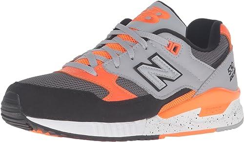 New Balance Nbw530psc, Chaussures de Gymnastique Femme
