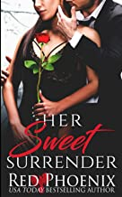 Her Sweet Surrender (Brie's Submission)