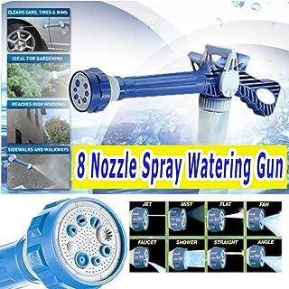 1 8 spray nozzle