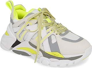 [アッシュ] レディース スニーカー Flash Sneaker (Women) [並行輸入品]