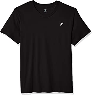 MI Falcon Men's Classic Cotton Tee
