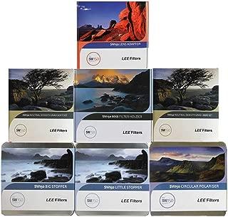 Best lee filters sw150 mark ii Reviews