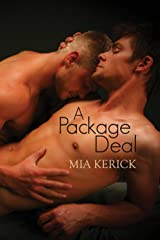 A Package Deal Kindle Edition