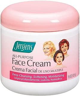 Best jergens all purpose cream Reviews