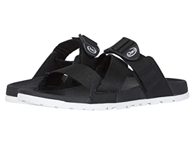Chaco Lowdown Slide Women