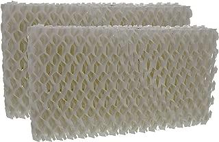Best emerson moist air humidifier filters hdc-12 Reviews
