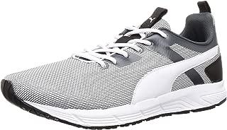 Puma Men's Progression Duo Idp Running Shoes