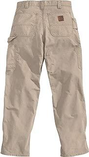 used carhartt pants