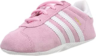 adidas Originals Gazelle Crib Shoes