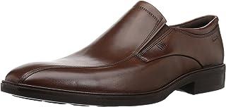 ECCO Illinois, Men's Loafers