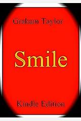 Smile Kindle Edition