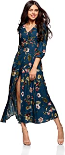 Best cotton summer maxi dresses uk Reviews