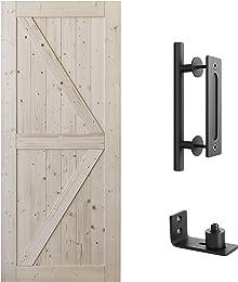 Best barn doors for homes