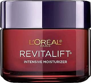 anti aging face cream by LOreal Paris