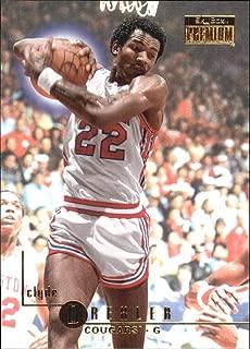 Best fleer 96-97 basketball cards Reviews