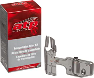 ATP B-288 Automatic Transmission Filter Kit