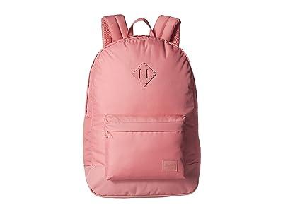 Herschel Supply Co. Heritage Light (Rosette) Backpack Bags