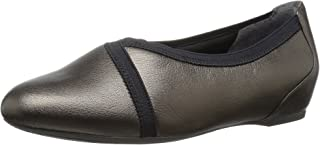 ROCKPORT Womens Total Motion Envelope Flat Total Motion Envelope Flat