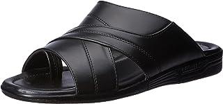 Liberty Men's Lg-1285 Thong Sandal