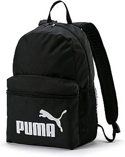 PUMA Phase Mochilla Unisex adulto