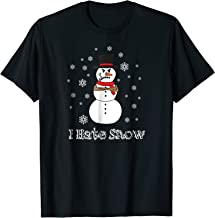 Best i hate the rain i hate the snow Reviews