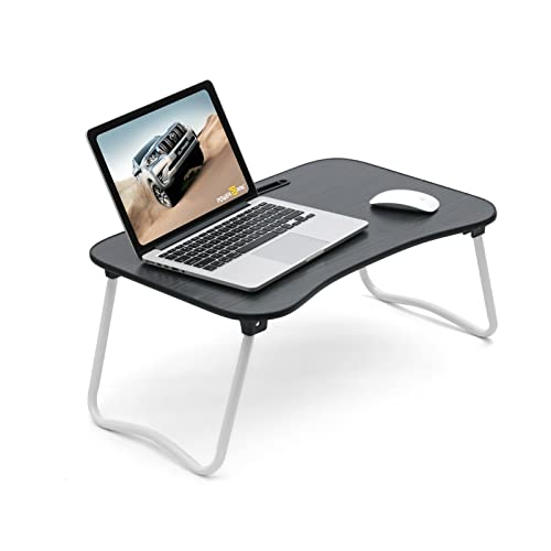 Foldable Study Table For Kids Buy Foldable Study Table For Kids